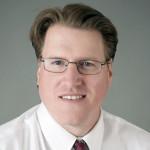 Dr. Adam William Schope, MD