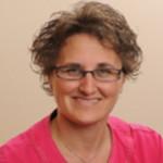 Dr. Erin Leigh Huebschman, MD