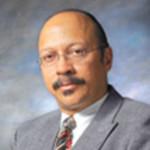 Dr. Francis Minnes Gumbel, MD