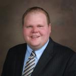 Dr. Nathan Daniel Smith, MD