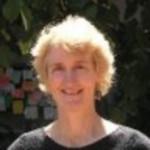 Dr. Mary Elizabeth Obrien, MD