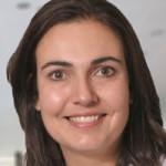 Dr. Jennifer Wanda Mccallister, MD