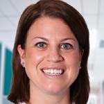 Dr. Sarah Lynn Grove, DO
