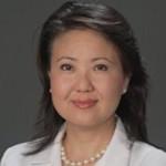 Dr. Sung Hi Pak, MD
