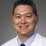 Dr. Ted H Leem