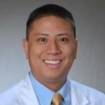 Dr. Ehrnad Jess Marzo, MD