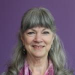 Dr. Katherine Marie Shea, MD