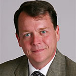 Jeffrey Fenwick