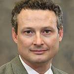 Dr. John Randolph Mullins, MD