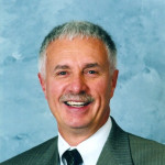 Dr. George Brian Clavenna, DO