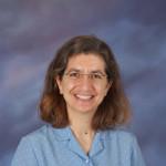 Dr. Rachel Elizabeth Anderson, MD