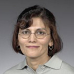 Dr. Rubeela Malik, MD