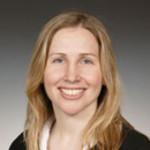 Dr. Heather Marie Brennan, MD