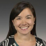 Dr. Mary Mei-Li Pan Wierusz, MD