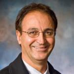 Dr. Fardad Massoumi-Bavil, MD
