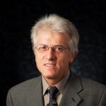 Dr. Valeri Goutsouliak, MD