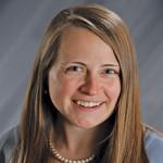 Dr. Mary Elizabeth Nagle, DO