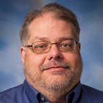 Dr. Robert Patrick Anderson, DO