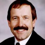 Dr. Gary Micheal Herdrich, MD
