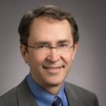 Dr. Hugh Carroll Hemmings Jr, MD
