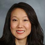 Dr. Yoon Kang, MD