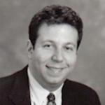David Schaumberger