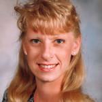 Dr. Nicole Lynn Klausmeier, MD