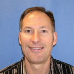 Dr. Ronald L Jasper, MD