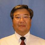 Dr. Jongwon Lee, MD