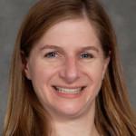 Dr. Kathleen M Sawasky, MD