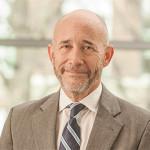 Dr. Alan Norman Langnas, DO