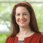 Dr. Kimberley Kay Haynes-Henson, MD