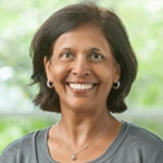 Dr. Kiran Gangahar, MD