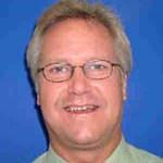 Dr. Daniel Roger Heitz, MD
