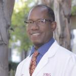 Dr. Milliardair Syverain, MD