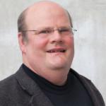 Dr. David William Voigt, MD