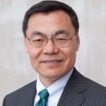 Dr. Zijun Hao, MD