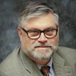 Dr. Roger Linwood Gonda, MD