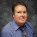 Dr. Michael J Swofford, DO