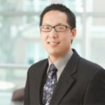 Shane Tsai