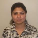 Dr. Leena Bhasin, MD