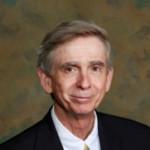 Dr. William Gary Cumbie, MD