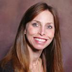 Dr. Susan D Kreher, MD