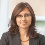 Dr. Tina Dewan Mahajan, MD