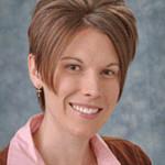 Dr. Karalee Jessika Bessinger, MD