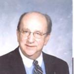 Dr. Cecil D Martin, MD