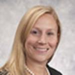 Dr. Kathryn A Jobbins, DO