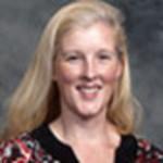 Dr. Claire Ellen Magauran, MD