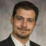 Dr. Shadi Adnan Zaghloul, MD