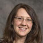 Dr. Stephanie Marie Daly, MD